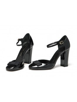 Sapato Marc by Marc Jacobs