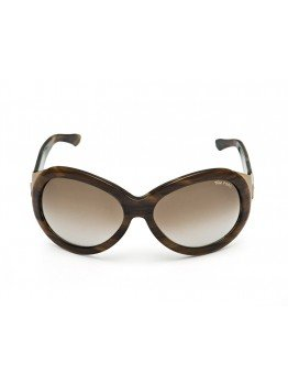 Oculos Tom Ford
