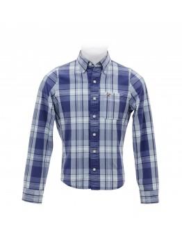 Camisa Hollister
