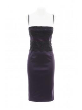 Vestido Dolce e Gabbana