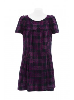 Vestido Marc by Marc Jacobs
