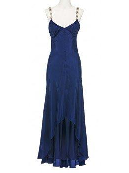 Vestido Emporio Armani