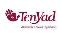 TenYad